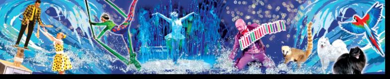 Цирк луганск афиша концерты тодд рок опера купить билеты спб